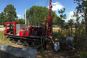 drilling17.jpg