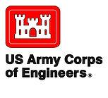 Corps of Engineers.jpg