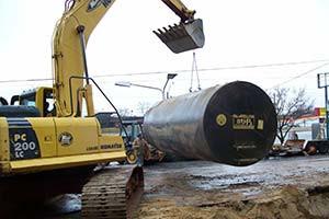 drilling4.jpg