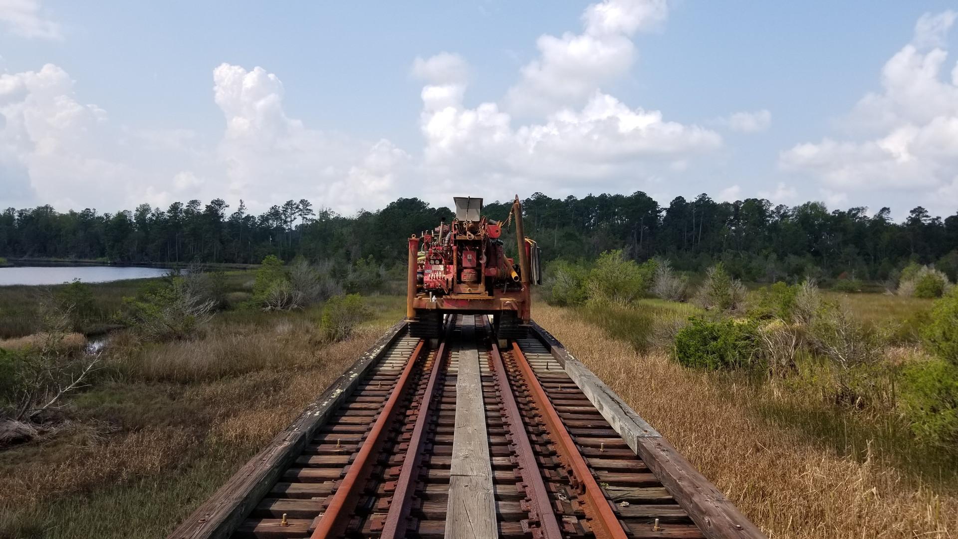 drill on railroad.jpg