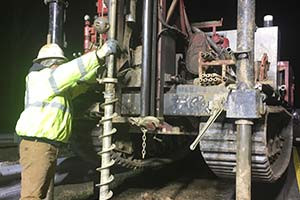 drilling19.jpg