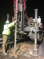 drilling at night.jpg