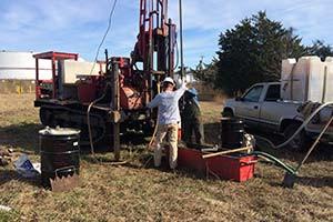drilling3.jpg