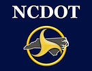 logo_ncdot.jpg