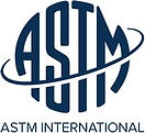 logo_astm.jpg