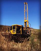 Drilling_Jacksonville.jpg