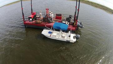 rodanthe3 barge drilling.jpg