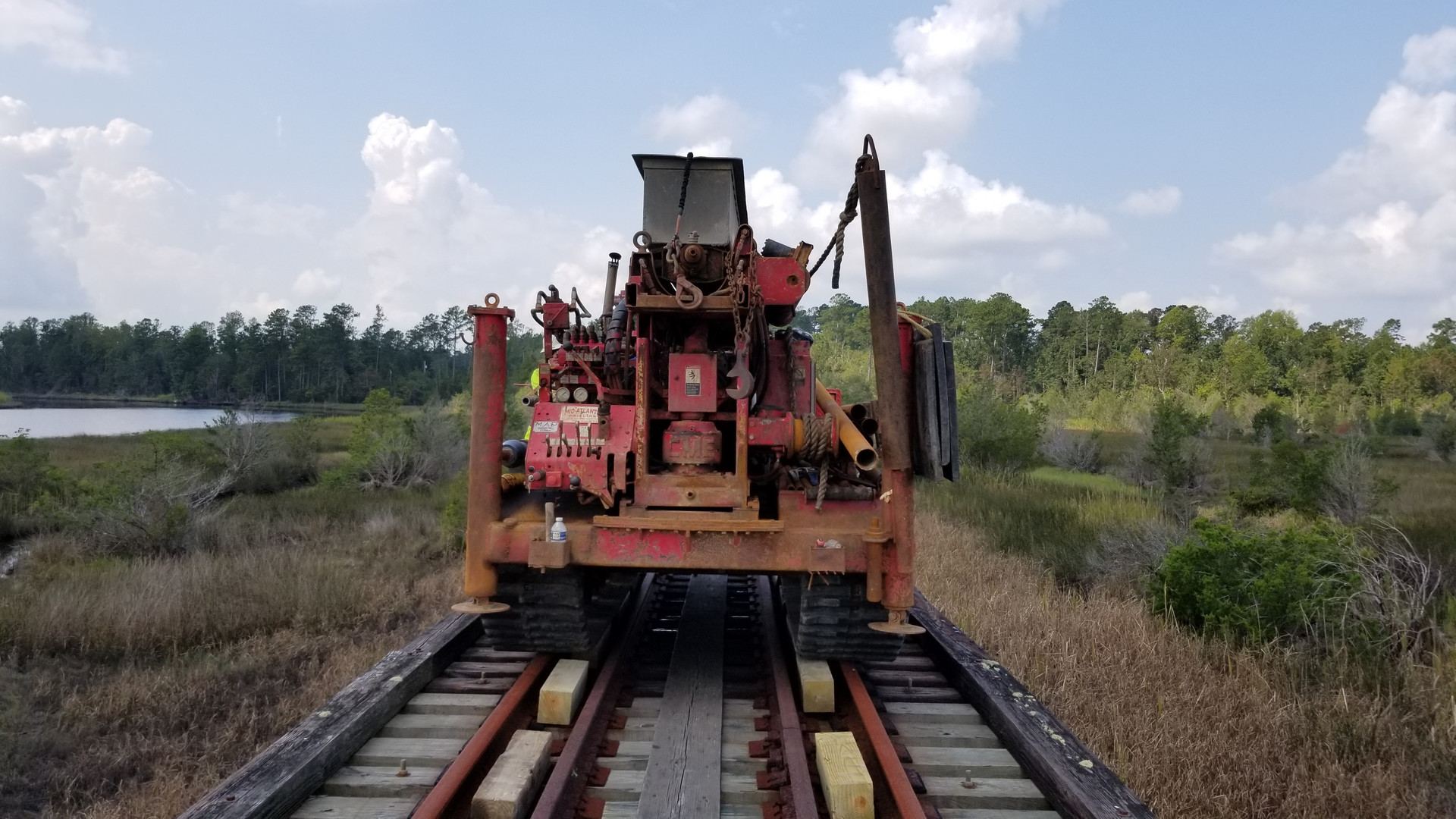 drill on rail lejeune.jpg