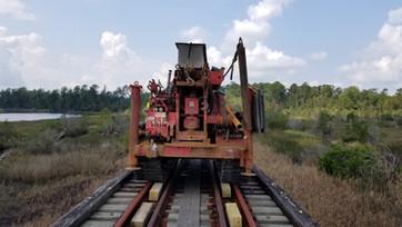 drill on rail lejeune.jpg