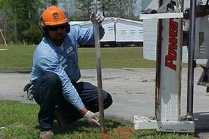 drilling13.jpg