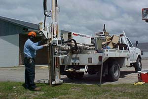 drilling14.jpg