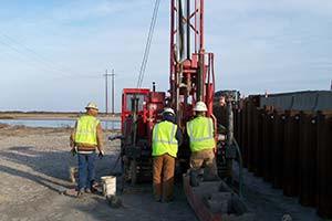 drilling7.jpg