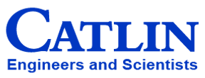 CATLIN Engineers and Scientists logo_NO