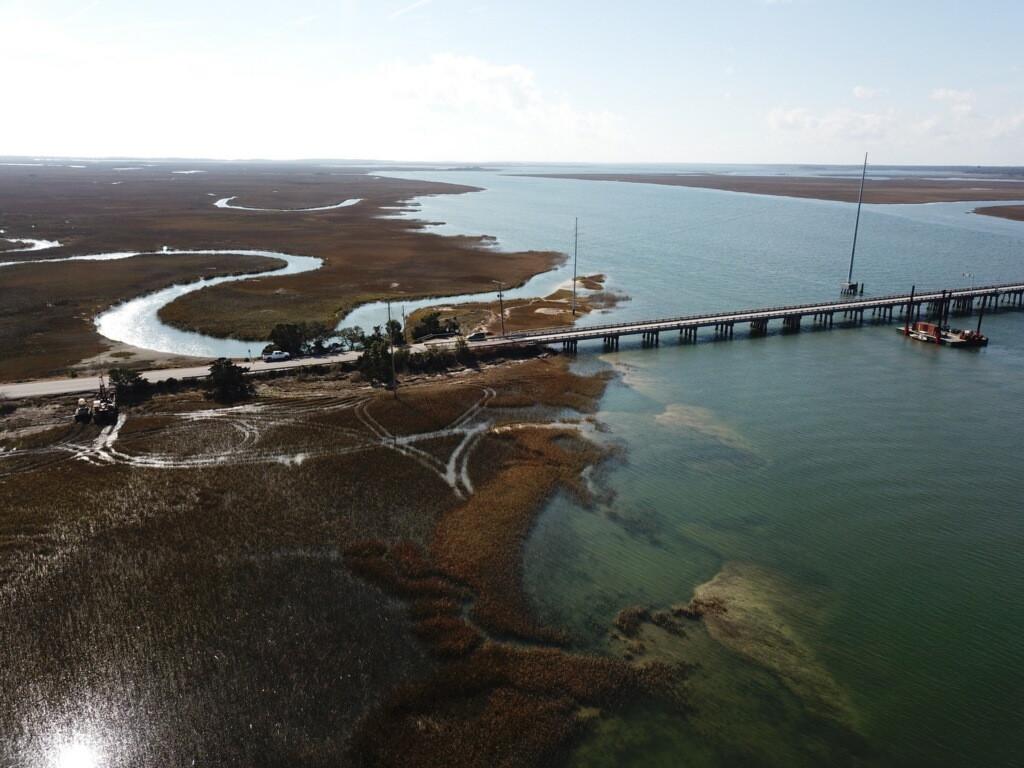 drilling SC barge.jpg