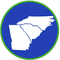 stateicon3.png