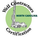 logo_wellcontr.jpg