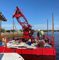 barge drilling swansboro (2).jpg