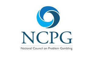 NCPG.jpg