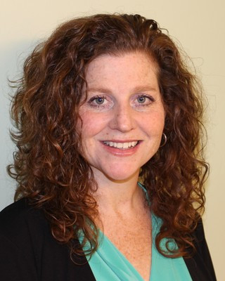 Dr. Carrie Steiner