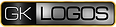 gklogos-081218-2.png