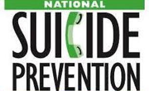 suicide lifeline.jfif