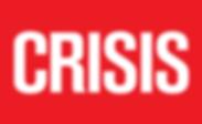 CRISISTEXT.png