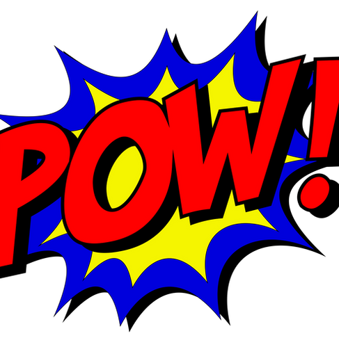 I'm a Dispatcher... What's Your Superpower? Part 3