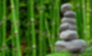 zen-2040340_640.jpg