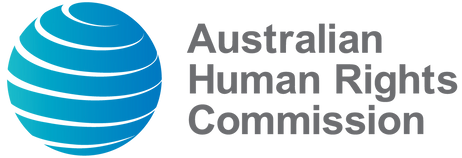 AHRC_Logo.png