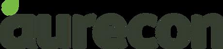 AUR_Logo_GreyGreen_RGB-Transparent-1024x
