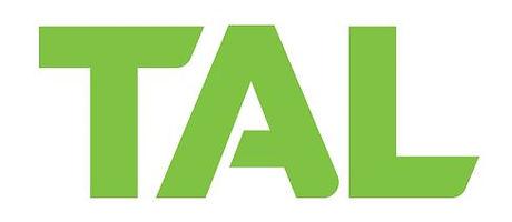 tal-logo.jpg
