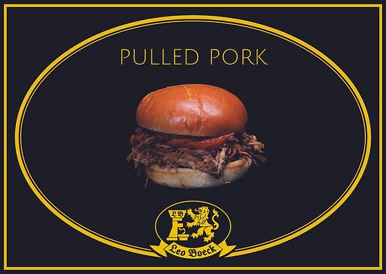 Pulled_pork_RO-cartell.jpg
