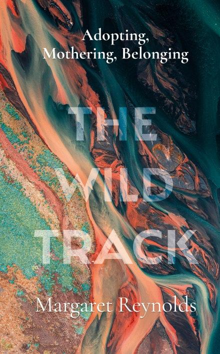 The Wild Track (hardback)