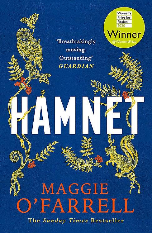 Hamnet (PB)