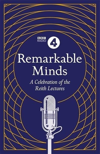 Remarkable Minds