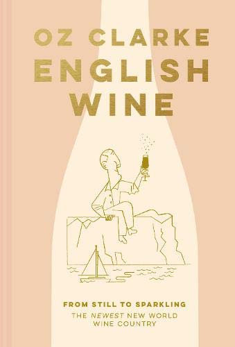 English Wine - SIGNED BOOKPLATES