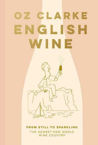 English Wine - SIGNED BOOKPLATES