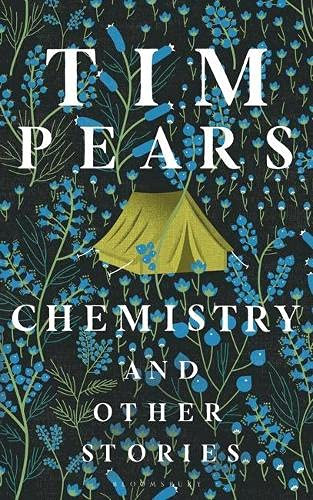 Chemistry and Other Stories