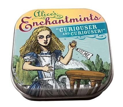Alice's Enchantmints