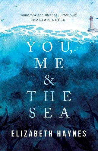 You, Me & the Sea *not signed