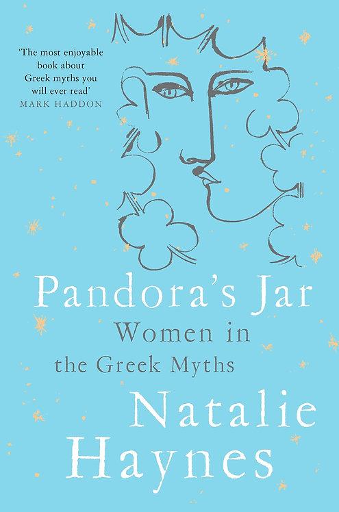 Pandora's Jar (PB)