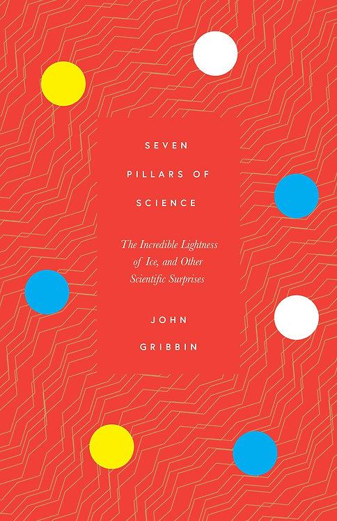 Seven Pillars of Science