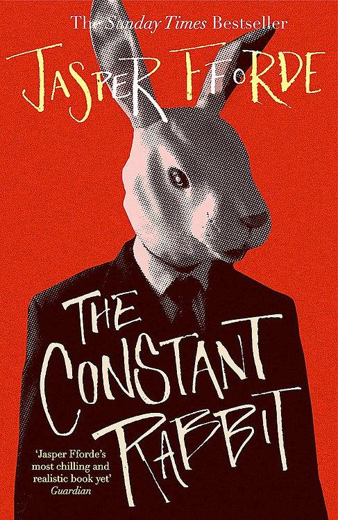 The Constant Rabbit (PB)