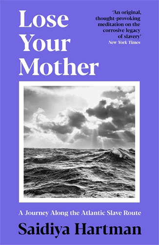Lose Your Mother (2021 re-issue)