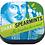 Thumbnail: Shakespearmints