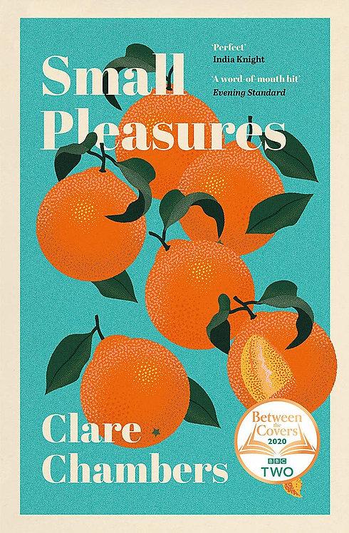 Small Pleasures (PB)