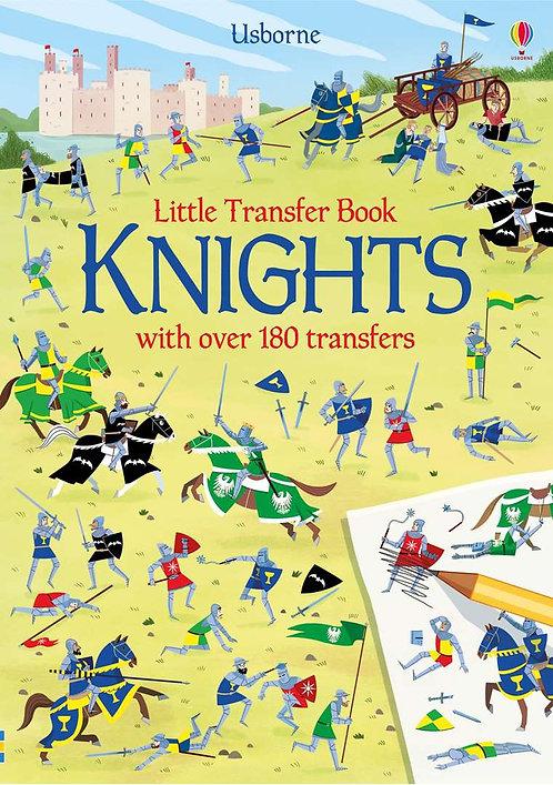 Little Transfer Knights