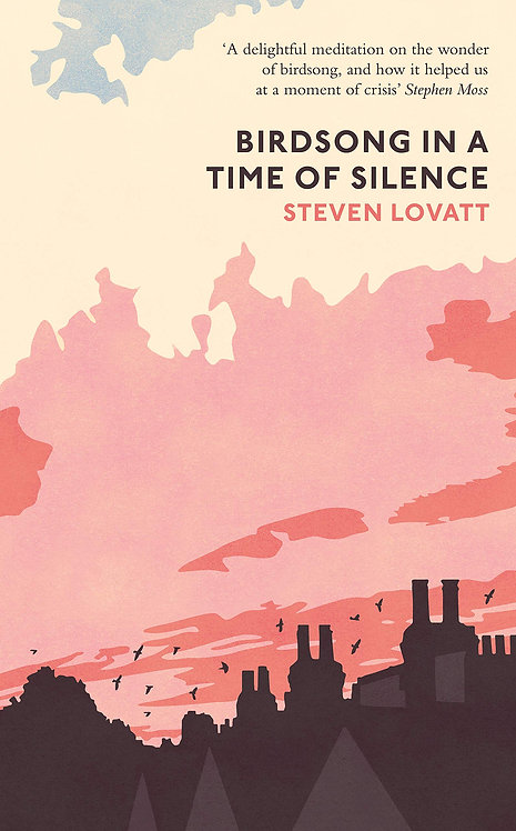 Birdsong in a Time of Silence*