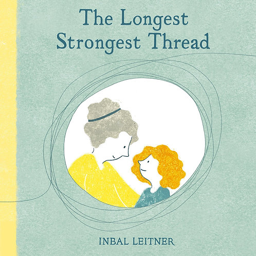 The Longest Strongest Thread
