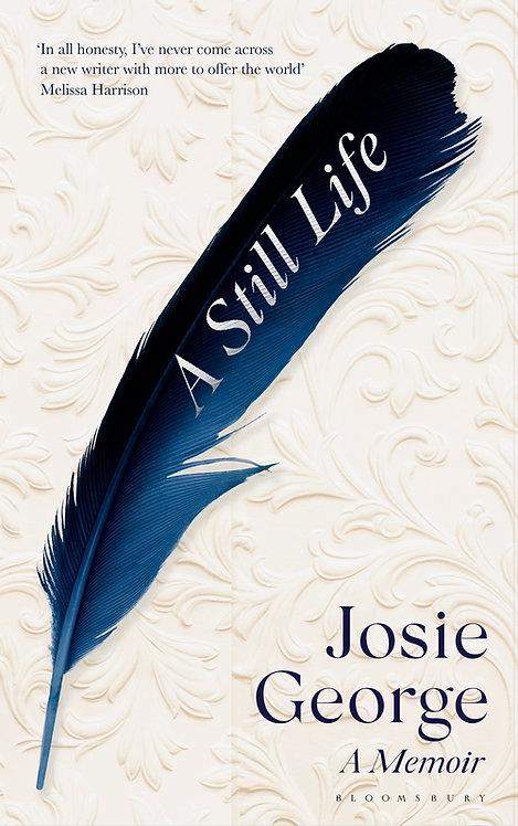 A Still Life: A Memoir (Hardback)